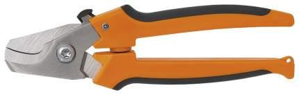 Кабелерез для медных, алюминиевых кабелей NEO 185 мм 01-510