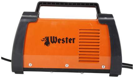 Сварочный трансформатор WESTER ARC 130