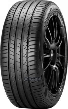 Шины Pirelli Cinturato P7 NEW 205/50R17 93 W