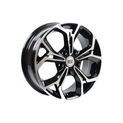 Колесный диск RST R026 6xR16 4x114.3 ET46 DIA67.1
