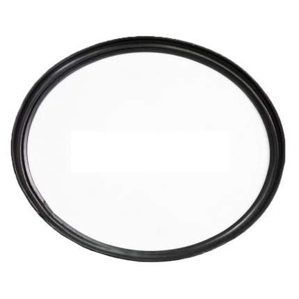 Колесный диск HARTUNG Кольцо бортовое 8xR20