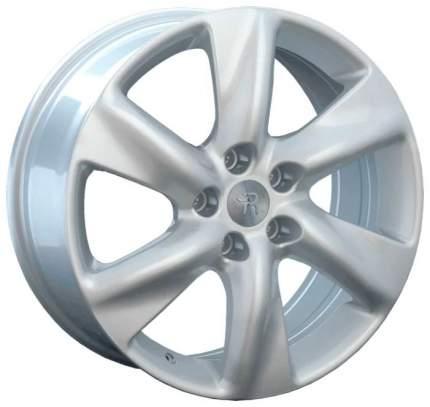 Колесный диск Replay INF14 9.5xR21 5x114.3 ET50 DIA66.1