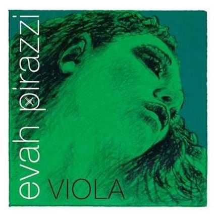 Струны для скрипки Pirastro 419021 Evah Pirazzi E-Ball