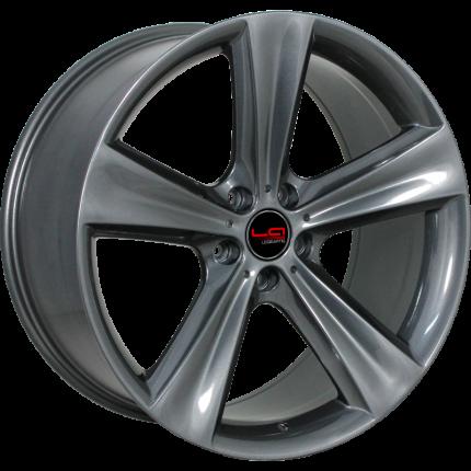 Колесный диск LegeArtis CT Concept B514 10xR21 5x120 ET40 DIA74.1