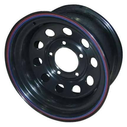 Колесный диск ORW (Off Road Wheels) УАЗ 8xR16 5x139.7 ET-25 DIA110