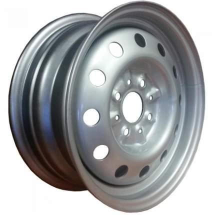 Колесный диск MW Eurodisk 14003 5.5xR14 4x98 ET35 DIA58.6