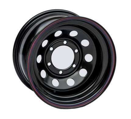 Колесный диск ORW (Off Road Wheels) Nissan/Toyota 7xR16 6x139.7 ET30 DIA110
