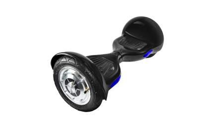 "Гироскутер iconBIT Smart Scooter 10 MCI-541 10"" black"