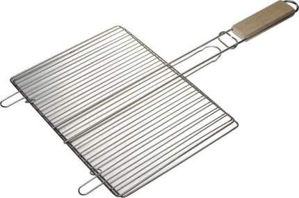 Решетка-гриль для мяса Матиз Павлово РГ03