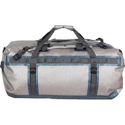 Туристический баул Сплав Sea bag M 130 л синий