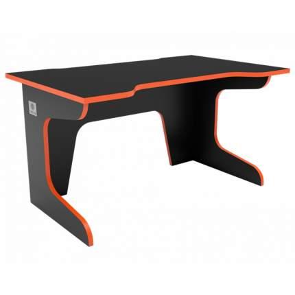 Компьютерный стол E-Sport Gear Comfy ESG-17 BO