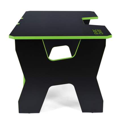 Компьютерный стол Generic Comfort Desk Gamer2/DS/NE
