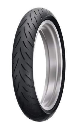Мотошина Dunlop Sportmax GPR-300 110/70 R17 54H TL Передняя (Front)