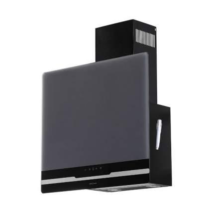 Вытяжка кухонная Krona Domenika 600 blackboard S