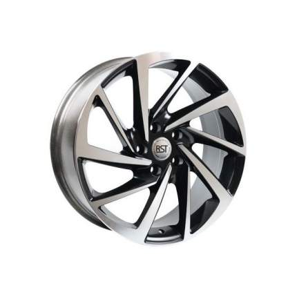 Колесный диск RST R016 6xR16 5x114.3 ET43 DIA67.1