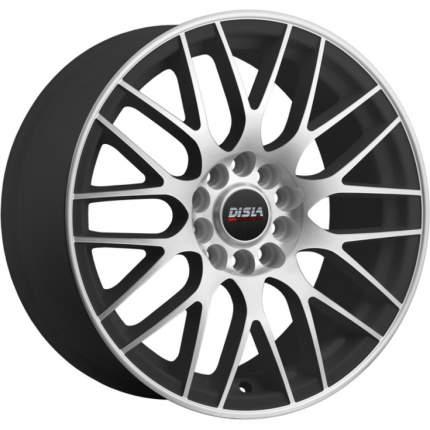 Колесный диск RST R005 6xR15 4x100 ET46 DIA54.1