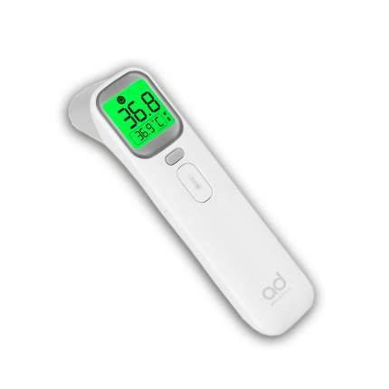 Термометр AOJ Medical AOJ-20A инфракрасный белый