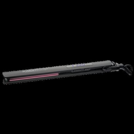 Стайлер Scarlett SC-HS60T80 Black
