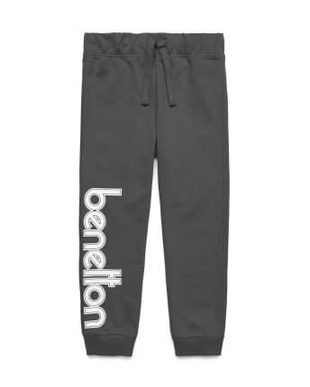 Спортивные брюки для мальчиков Benetton 3BC1I0986_19C р-р 140