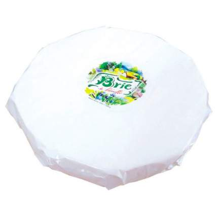 Сыр Бест панорамик бри де фамиль мягкий с белой плесенью 50%