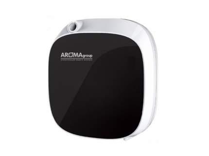 Аромадиффузор AROMAgroup Dispenser Liquid / А015