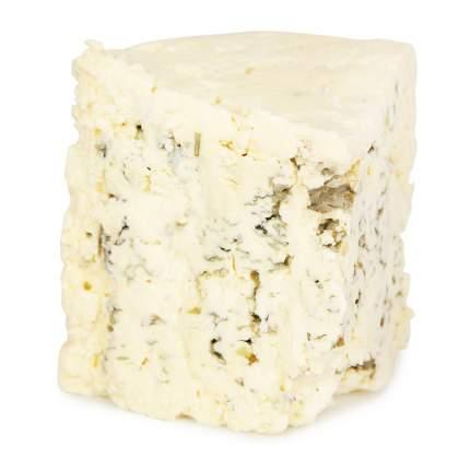 Сыр Шонфельд блю мягкий с благородной голубой плесенью 54%