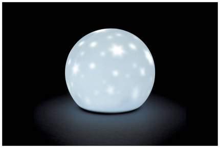 Ночник Звёздный калейдоскоп Лючия Звёздный калейдоскоп