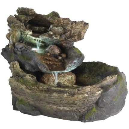 Садовый фонтан Kaemingk 895762 72x110x57 см