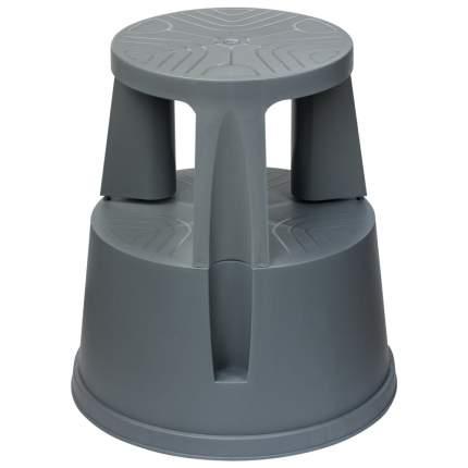 Лестница-тумба 43 см (602306)