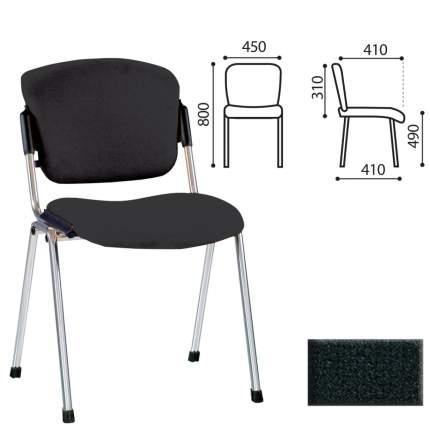 Офисный стул NOWY STYL 530580 217996, черный