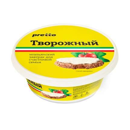 Сыр Unagrande Buona творожный 180 г