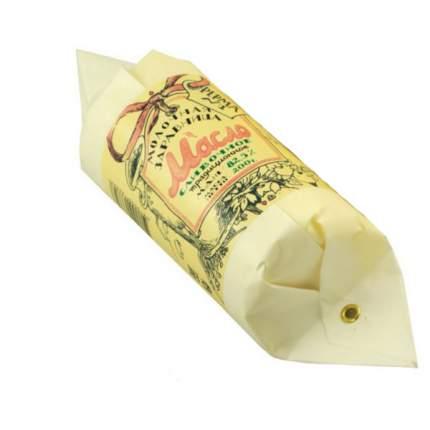 Масло Ферма n1 традиционное сливочное 82.5% 200 г