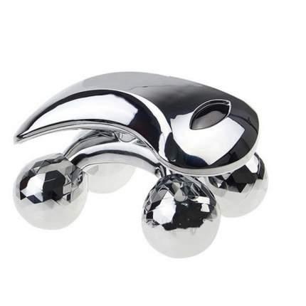 Лифтинг-массажер ручной для лица и тела 4D Massager XC-118