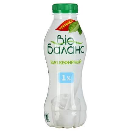 Биопродукт Био-Баланс кефирный 1% 430 г