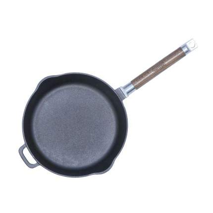 Сковорода БИОЛ 1228 28 см