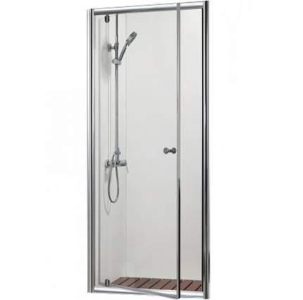 Душевая дверь Bravat Drop BD100.4110A