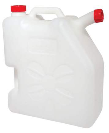 Канистра для воды Альтернатива М049 10 л