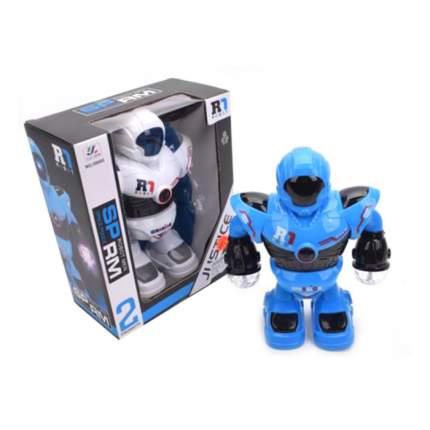Робот электрифицированный, арт. 58660
