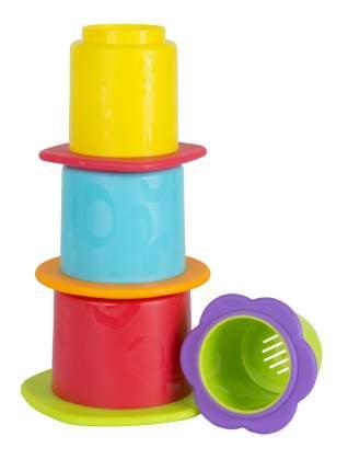 Игрушка для ванной Playgro Стаканчики