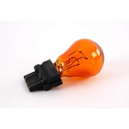 Лампа TOYOTA арт. 9008498062