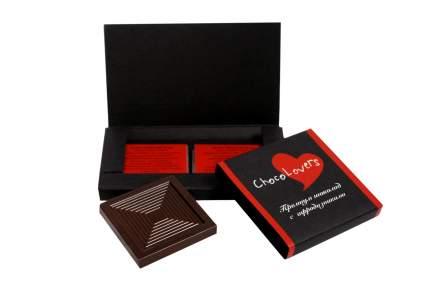 Шоколад с афродизиаками iMix ChocoLovers 20 г