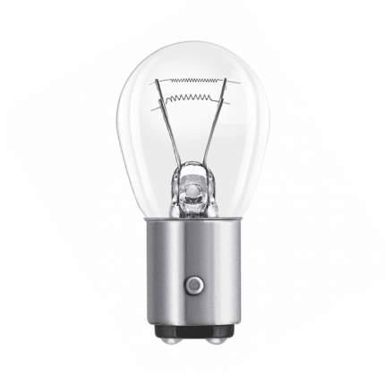 Лампа накаливания P21/5W S25 24V 21/5W BAY15D
