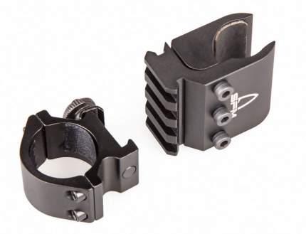 Комплект креплений SFM Стандарт XL (для стволов с диаметром 19-26 мм)