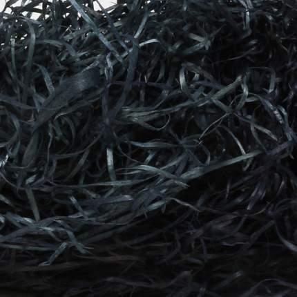 Древесное волокно 50гр. Астра 507110_00005