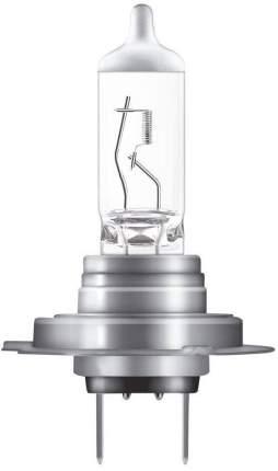 Лампа накаливания, основная фара 12V, 55W,H7, PX26D