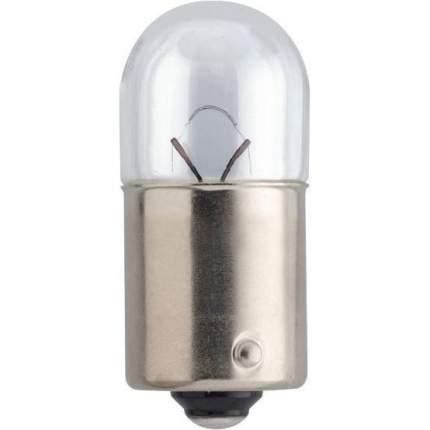 Лампа накаливания PATRON plt51212