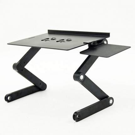 Подставка для ноутбука Laptop T8 (SL0865-0007)