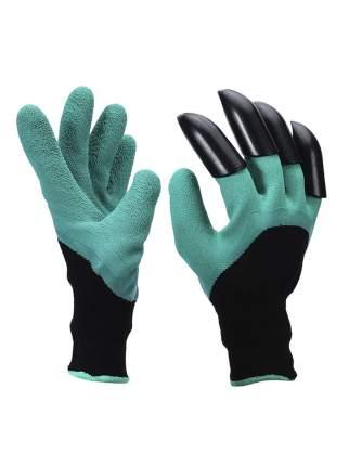 Садовые перчатки Ruges Грабис D-28 размер XL