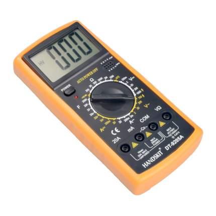 Мультиметр 2emarket DT9205 (4217)