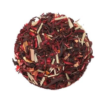 Чай Три листа Глинтвейн (Классический) 75 гр
